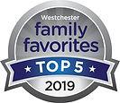 WestchesterFamilyFavorites_Top5_2019 .jp