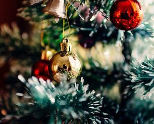 christmas-1-640x514.jpg