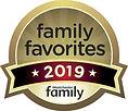 westchesterfamilyfavorites_2019-lg_i.jpg