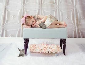 sleeping bunny.jpg