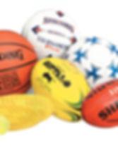 sports_balls.jpg