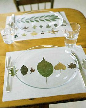 Pressed-Leaf-Place-Mats.jpg