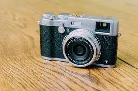 photo hunt.jpg