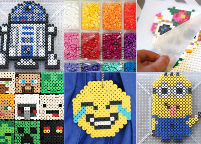 fuse bead.jpg