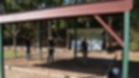 Archery-Shelter.jpg