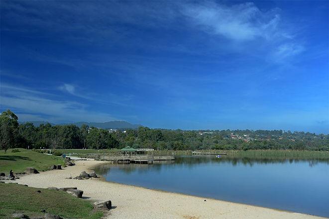 lillydale-lake.jpg