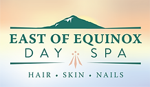 East of Equinox Day Spa_4 color.png