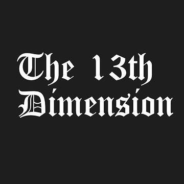 the 13th dimension.jpg