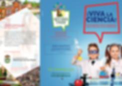GIVING TREE folleto escuelas.png