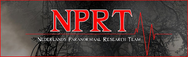 Banner NPRT.jpg
