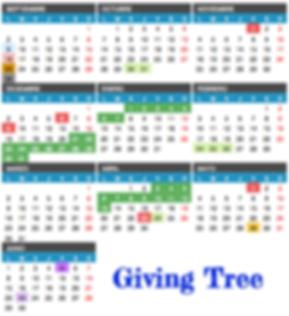 calendario 2019_20_edited.png
