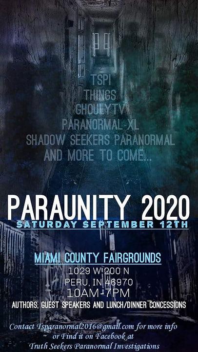 flyer paraunity.jpg