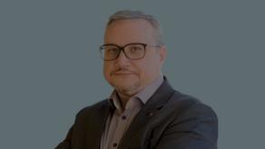 Мой вебинар на РБК Pro. Проектное управление: как защитить проект от провала