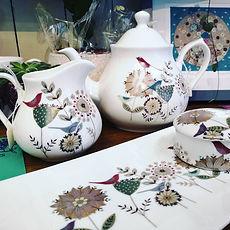 G3 Helen Rhodes Ceramicis.jpg