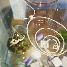 Melbourne Florist Gift Pic 15 .jpg