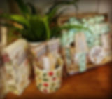 Melbourne Florist Gift Pic 13 .jpg