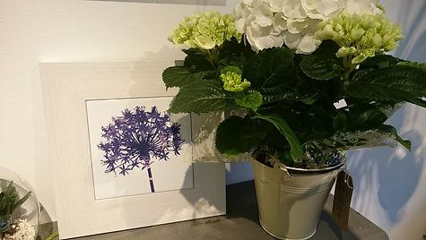 Melbourne Florist Gift Pic 20.JPG