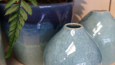 G1 Locally Made Pottery.jpg