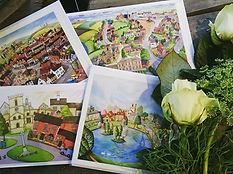 Melbourne Florist Gift Pic 11 .jpg