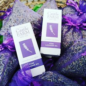 G6 Lavender Oil & Sachets.jpg