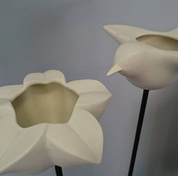 Melbourne Florist Gift Pic 14 .jpg