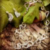 Melbourne Florist Gift Pic 12 .jpg