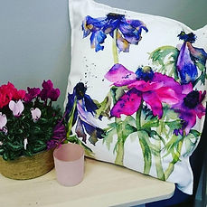 Melbourne Florist Gift Pic 1.jpg