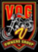 VOG TM Logo (2019-10-08)-PNG.png