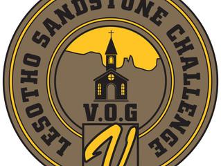 The Lesotho Sandstone Challenge
