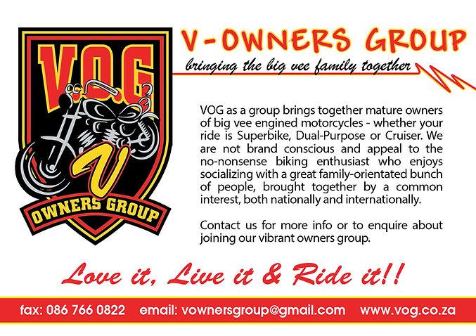 VOG Ad - Feb 2020.jpg