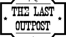 """Gauteng's """"Last Outpost Run"""""""