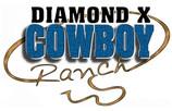 VOG at the Diamond X Ranch - Aug 2011