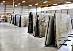 GranitGranite Quartz Counter tops