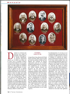 Article Terres catalanes 3