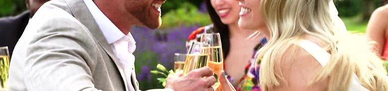 Offre spécale mariage