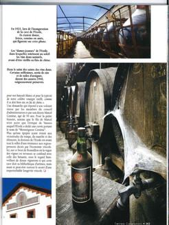 Article Terres catalanes 4
