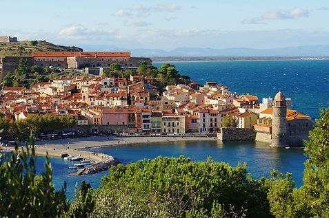 collioure-plus-beau-village-du-sud-de-la