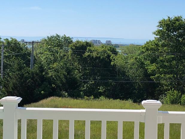 View Porch 3.jpg