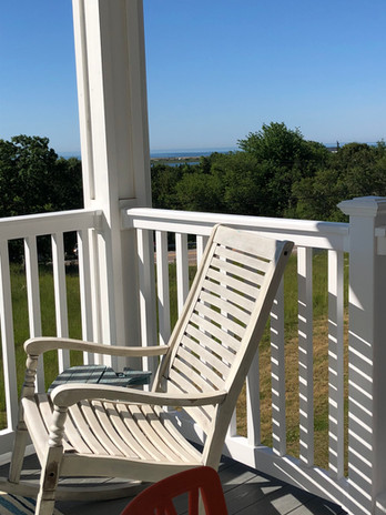 View Porch 5.jpg