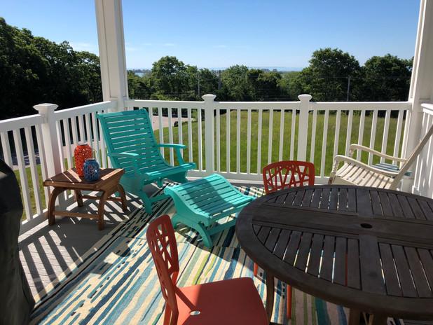 View Porch 4.jpg