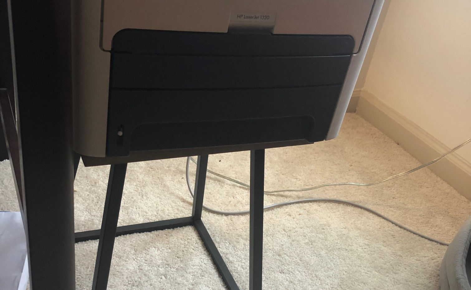 Printer Table Wood Top.jpg