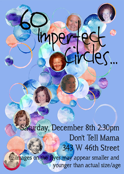 Imperfect Circle web.jpg