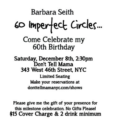 Back Imperfect Circles-Web.jpg