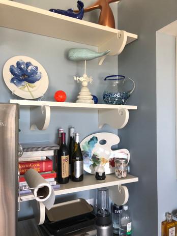 View Kitchen 3.jpg
