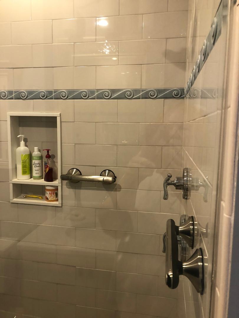 View Master Bath 6.jpg