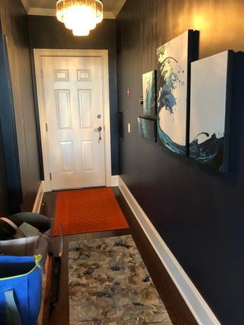 View Foyer.jpg