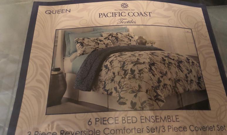 Bed Ensemble.jpg