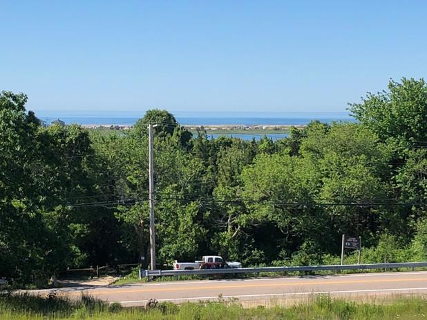 View Porch 2.jpg