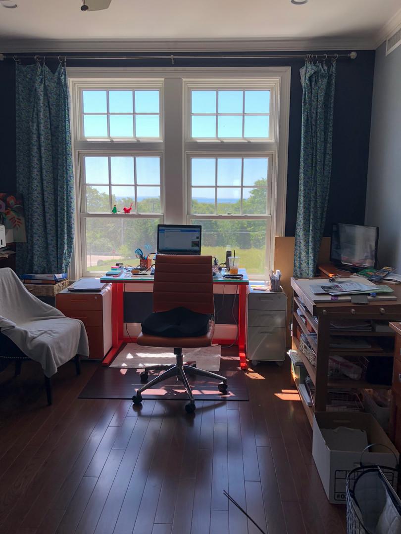View Studio 4.jpg
