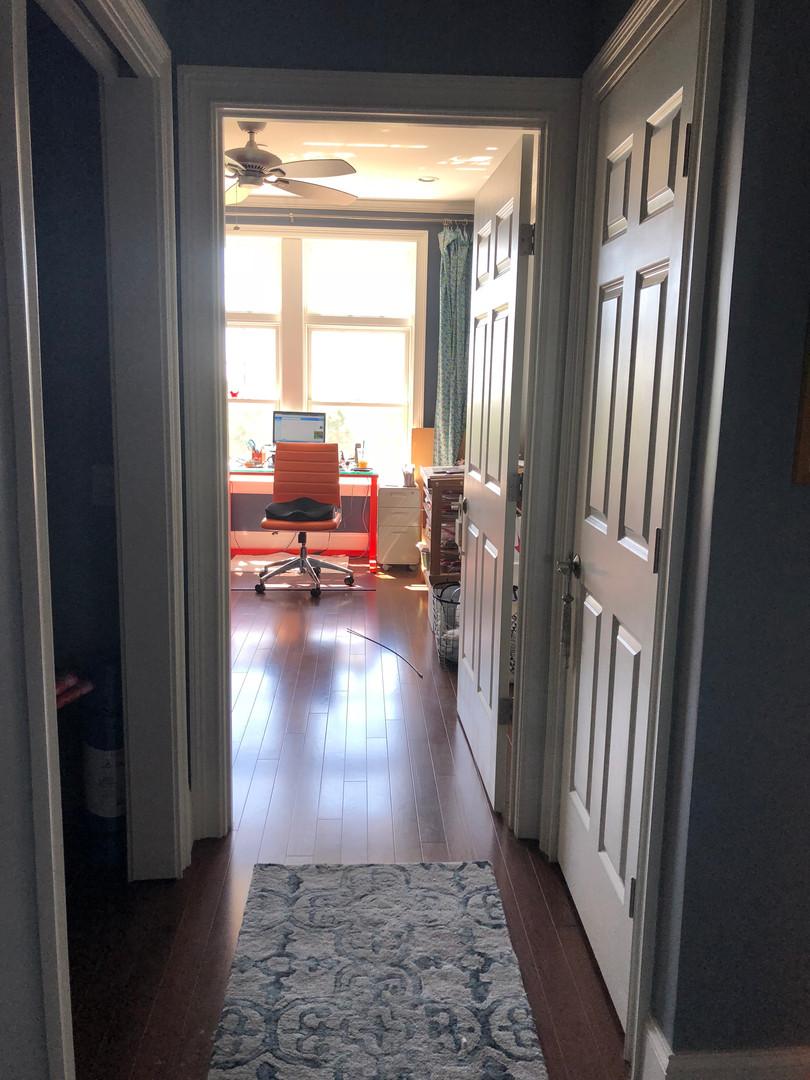 View Studio 3.jpg